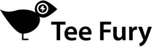 TeeFury Promo Codes