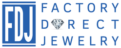 Factory Direct Jewelry Promo Codes