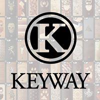 Keyway Promo Codes