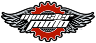Monster Moto Promo Codes