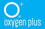 Oxygen Plus Promo Codes