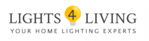 Lights 4 Living Promo Codes