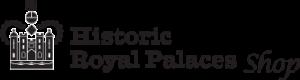 Historic Royal Palaces Promo Codes