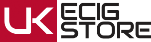 UK ECIG STORE Promo Codes