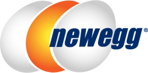 Newegg Promo Codes