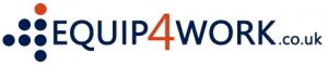 Equip4work Promo Codes