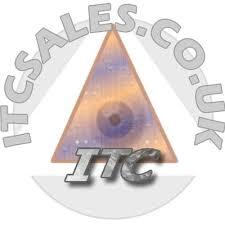 Itcsales Promo Codes