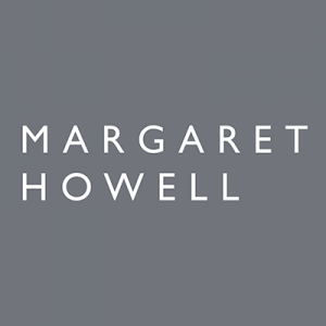 MARGARET HOWELL Promo Codes