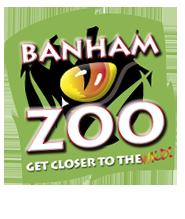 Banham Zoo Promo Codes