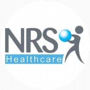 nrshealthcare.co.uk