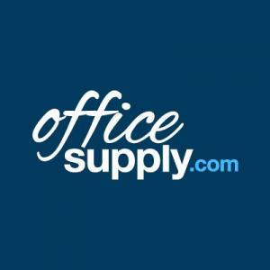 OfficeSupply.com Promo Codes