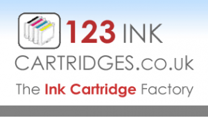 123 Ink Cartridges Promo Codes