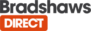 Bradshaws Direct Promo Codes