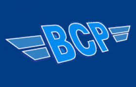BcpPromotie codes