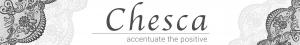 chescadirect.co.uk
