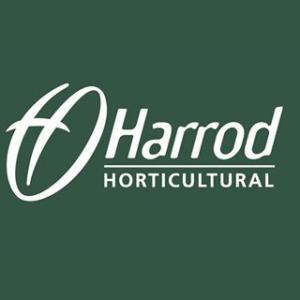 Harrod Horticultural Promo Codes
