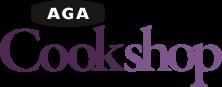 agacookshop.co.uk