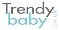 Trendy Baby Promo Codes