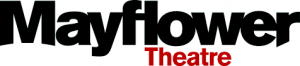 Mayflower Theatre Promo Codes