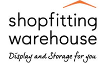 Shopfitting Warehouse Promo Codes