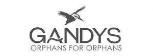 Gandys Promo Codes