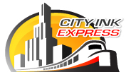 City Ink Express Promo Codes