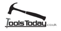 toolstoday.co.uk