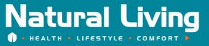 Natural Living Promo Codes