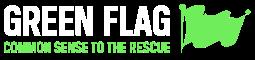Green Flag Promo Codes