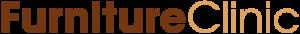 furnitureclinic.co.uk