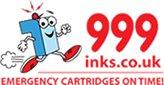 999 Inks Promo Codes