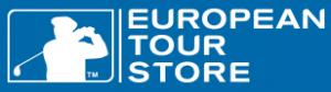 European Tour Promo Codes