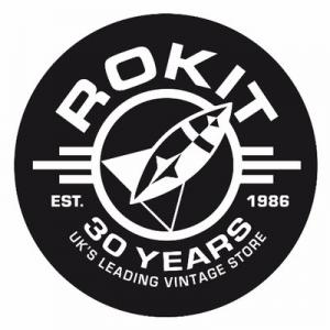 Rokit Promo Codes