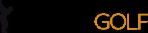 Gamola Golf Promo Codes