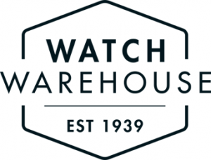 Watch Warehouse UK Promo Codes