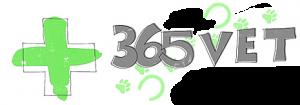365 Vet Promo Codes