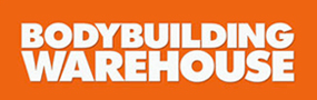 Bodybuilding Warehouse Promo Codes