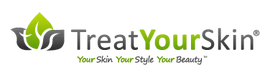 Treat Your Skin Promo Codes