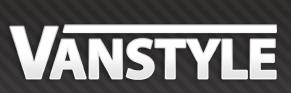 Vanstyle Promo Codes