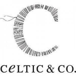 Celtic & Co UK Promo Codes