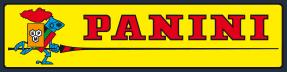 Panini UK Promo Codes