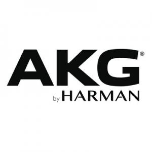 AKG.com UK Promo Codes