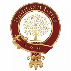 highlandtitles.com