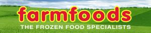 Farmfoods Promo Codes