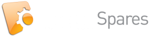 Ransom Spares Promo Codes