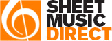 Sheet Music Direct Promo Codes