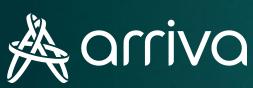 Arrivabus Promo Codes