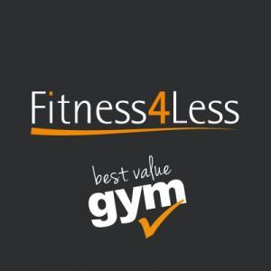 fitness4less.co.uk