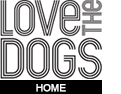 Love The Dogs Promo Codes