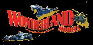 Wonderland Models Promo Codes